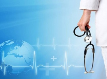 Kurumsal Tıbbi Tercüme